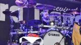 Extra Band revival rozjel svou rockovou jízdu v Tlumačově! (7 / 24)