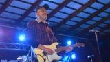 Extra Band revival rozjel svou rockovou jízdu v Tlumačově! (9 / 24)