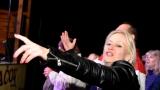 Extra Band revival rozjel svou rockovou jízdu v Tlumačově! (13 / 27)