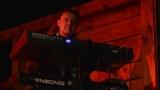Extra Band revival rozjel svou rockovou jízdu v Tlumačově! (14 / 27)