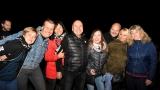 Extra Band revival rozjel svou rockovou jízdu v Tlumačově! (15 / 27)