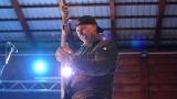 Extra Band revival rozjel svou rockovou jízdu v Tlumačově! (16 / 27)