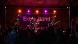 Extra Band revival rozjel svou rockovou jízdu v Tlumačově! (17 / 27)
