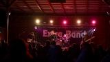 Extra Band revival rozjel svou rockovou jízdu v Tlumačově! (24 / 24)