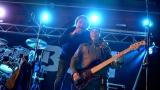 Extra Band revival rozjel svou rockovou jízdu v Tlumačově! (13 / 24)