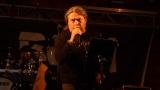 Extra Band revival rozjel svou rockovou jízdu v Tlumačově! (16 / 24)