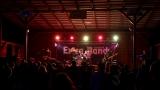 Extra Band revival rozjel svou rockovou jízdu v Tlumačově! (17 / 24)