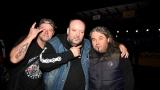 Extra Band revival rozjel svou rockovou jízdu v Tlumačově! (21 / 24)