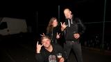 Extra Band revival rozjel svou rockovou jízdu v Tlumačově! (23 / 24)