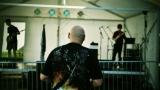 Hudební Festival Bzukot č2 2020 (13 / 142)