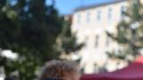 Hudební Festival Bzukot č2 2020 (27 / 142)