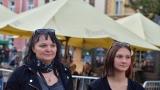 Hudební Festival Bzukot č2 2020 (99 / 142)