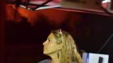Hudební Festival Bzukot č2 2020 (131 / 142)