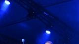 Už se nechcem nikdy vracet, když nám bylo mizerně. Kapela Lucie rozezpívala pražské Výstaviště a zakončila akci PRAHA ZÁŘÍ (33 / 40)