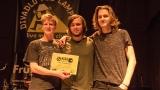 Kapela Lights & Rebels - vítěz od odborné poroty (102 / 102)