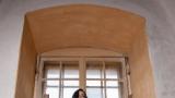 Zpěvačka Jitka Boho přichází s novým singlem Láska Neraní (6 / 10)