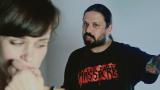 """Česko-francouzský klip """"Chvíle v soukolí""""  má svou premieru (8 / 10)"""