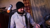 Arest představuje debutové album Cosa Nostra (16 / 34)