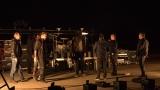 Kapela Seven - ostré natáčení celkových záběrů (62 / 108)
