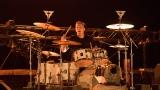Kapela Seven - ostré natáčení detailů bicích (65 / 108)