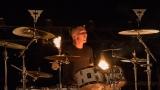Kapela Seven - ostré natáčení detailů bicích (68 / 108)