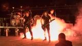 Kapela Seven - ostré natáčení druhé kytary a basy (89 / 108)