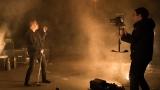 Kapela Seven - ostré natáčení detailů zpěváka (95 / 108)