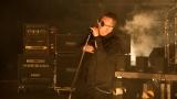 Kapela Seven - ostré natáčení detailů zpěváka (97 / 108)