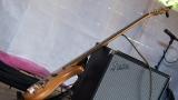 Připravené nástroje (2 / 209)