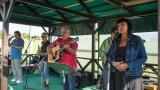 Skupina Sešlost Kamarádi z Rokycan (6 / 48)