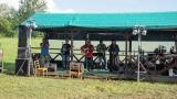 Skupina Sešlost Kamarádi z Rokycan (7 / 48)