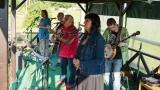 Skupina Sešlost Kamarádi z Rokycan (10 / 48)