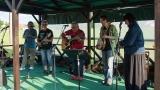 Skupina Sešlost Kamarádi z Rokycan (16 / 48)