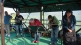 Skupina Sešlost Kamarádi z Rokycan (18 / 48)
