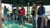 Skupina Sešlost Kamarádi z Rokycan (19 / 48)