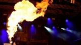 Rammstein tribute show (18 / 74)