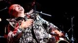 Rammstein tribute show (29 / 104)