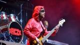 Rammstein tribute show (30 / 104)