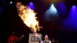 Rammstein tribute show (21 / 74)