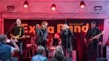 Kapela Extra Band revival (1 / 57)