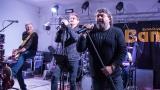 Kapela Extra Band revival (4 / 57)