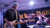 Kapela Extra Band revival (5 / 57)