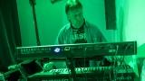 Kapela Extra Band revival (6 / 57)