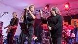 Kapela Extra Band revival (9 / 57)