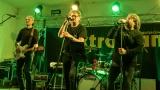 Kapela Extra Band revival (10 / 57)