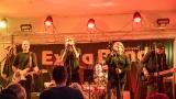 Kapela Extra Band revival (11 / 57)