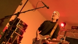 Kapela Extra Band revival (13 / 57)