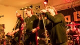 Kapela Extra Band revival (14 / 57)