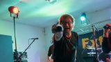 Kapela Extra Band revival (16 / 57)