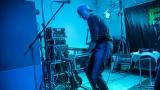 Kapela Extra Band revival (19 / 57)